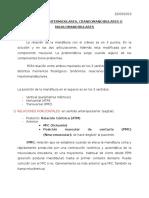 5. Relaciones Craneomandibulares-1