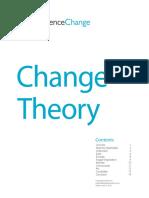 Change-Theory