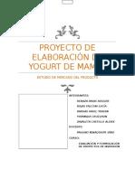 YOGURT-DE-MAMEY.docx