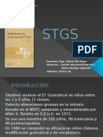 STGS (2)