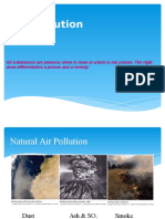 Air Pollution_e & g Section