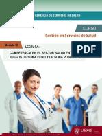 L O competencia (3).pdf