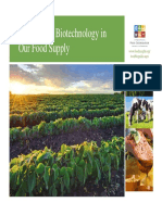 Final Ific Biotech Guide Pp t