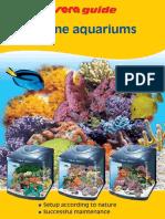 Sera Marine Guide