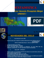 Geoestadistica Vgrm Semana 01-1