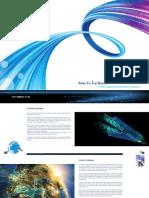 FTTH magazine.pdf