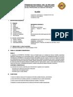 Informatica Contable II 2016_1