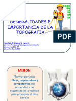 TOPOGRAFIA 01 Introduccion. [Downloaded With 1stBrowser]