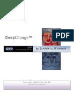 DeepChange proposal.pdf
