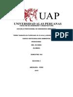 fertilisantes-de-urea-y-nitrato-de-amonio.docx