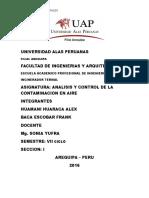 INCINERADOR-TERMAL-TERMINADO.doc