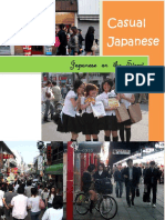 Casual Japanese.pdf