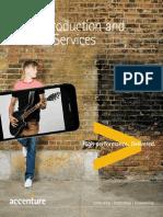Accenture DPCS Overview Brochure