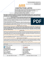 AMR Constructions Ltd..pdf