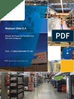 Walmart+Chile+SA