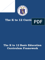 K to 12 Curriculum and Assessment Updates - Mam Edna Dumaog Topic.pdf