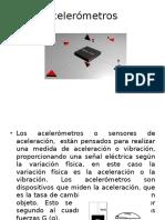 Acelerómetros.pptx