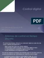 Presentacion_01.ppt