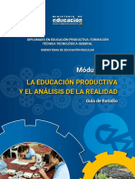 BTH_MODULO_11 @Ascenso_Categoria_MinEdu.pdf