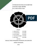 laporan final project interaksi manusia dan komputer