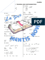MATERIAL ALGEBRA 13.pdf