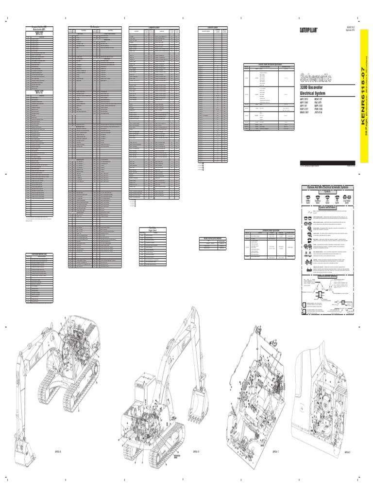 Prime 320 D L Mgg159 Electrical Wiring Diagram Fuel Injection 1 2K Views Wiring Database Xlexigelartorg