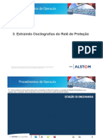 3. Extraindo Oscilografias do Relé de Proteção.pdf