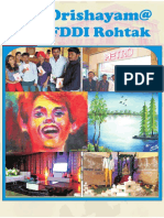 Drishayam@FDDI Rohtak ( issue no 002, May 2016).pdf
