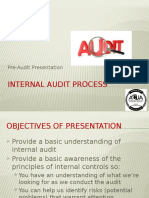 InternalAuditProcessGeneralPresentation-2.pptx