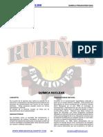 298-QUIMICA-NUCLEAR-1.pdf