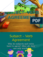 Subject Verbagreement1 121118082316 Phpapp01