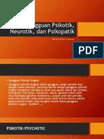 neurotik-dll.pdf