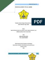 PROPOSAL- Riset Tugas Akhir (Ariga Putra Aldi).doc