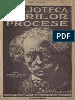 tgd.mari procese 4-5 din 1924.pdf