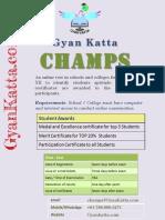 gyanKattaChamps150dpi.pdf