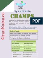 gyanKattaChamps3.pdf