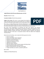 summerCourse_APSB.pdf