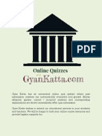 GyanKattaProposal.pdf