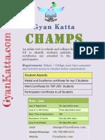 GyanKattaChampsProposal.pdf