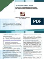 11-funciones-jurisdiccionales-sfc.pdf