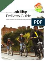 Bikeability_Delivery_Guide.pdf