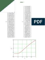 Mathcad Example_MC14 15