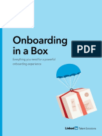 [LinkedIn] onboarding-in-a-box-v03-06.pdf