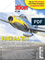 USAFE Article - French