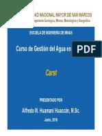 Carst.pdf