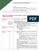 Elèments pour dissertation.doc