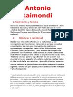 Antonio Raimondi.docx