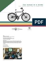 Guia Bicicleta