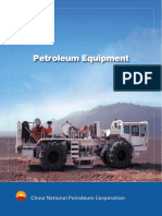 6-Petroleum Equipment.pdf