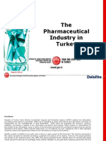 Pharmaceutical.industry